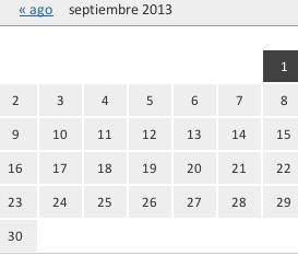 Captura de pantalla 2013-09-01 a la(s) 22.59.23