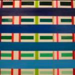 Diversidad - Oscar Campderrós - 81x54 - oleo  250€
