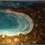 mar - jose mª salgot vila - 160x130 - 4000€